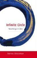 Infinite Circle: Teachings In Zen