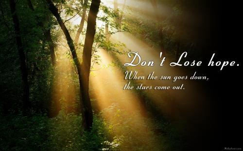 Motivational Quote...
