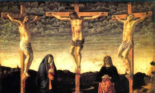 Jesus Wallpaper...