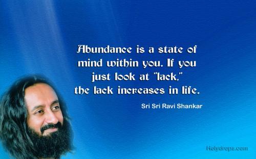 Quotes Wallpaperspatience Quotes By Sri Sri Ravishankar Ji