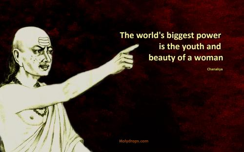 quotes wallpapers chanakya quote on youth
