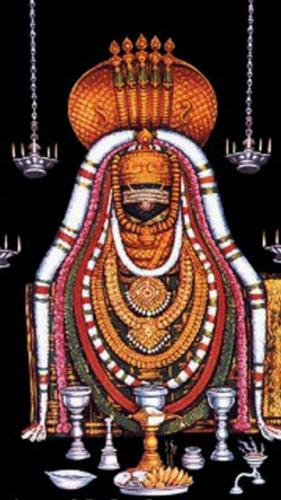 Balaji Mobile Wallpaper for Mobiles