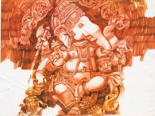 online matchmaking ganesha Kundli is very important for a compatible life get online kundli from  ganeshaspeakscom to know that how much you & your partner will be mutual in  any.