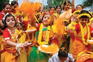 Various Festival In India